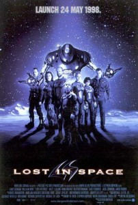 Lost_in_space_movie_1998