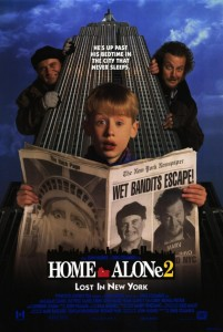 kinopoisk.ru-Home-Alone-2_3A-Lost-in-New-York-468925-687x1024