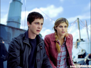 kinopoisk.ru-Percy-Jackson_3A-Sea-of-Monsters-2112357-Kopirovat