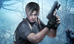 resident-evil-4-artwork-leon-s-kennedy-stands-alone